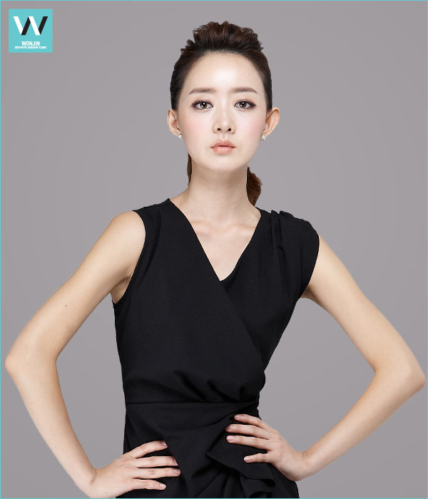 Square Chin: Plastic Surgery In Korea Wonjinbeauty.com